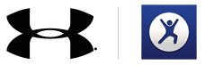 Under-Armour-MapMyFitness