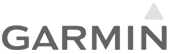 Garmin Blog Logo