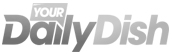 Your Daily Dish Logo