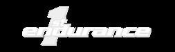 1st Endurance Logo